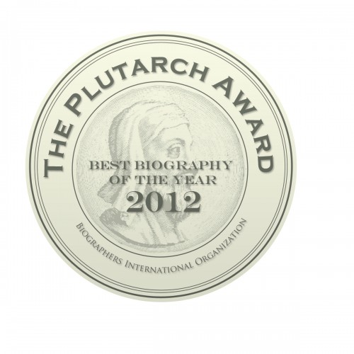 Plutarch medallion