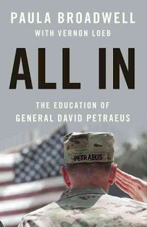 Sales of All In soared after news of the scandal broke.