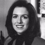 Barbara Burkhardt