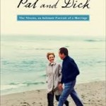 Swift's book is the first scholarly look at the Nixons' 53-year marriage.