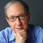 Robert Gottlieb will receive the BIO Editorial Excellence Award...