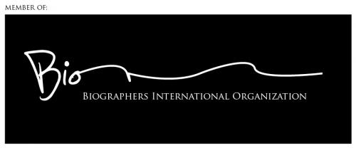 Bio Logo_Black1