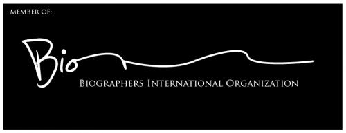 Bio Logo_Black2