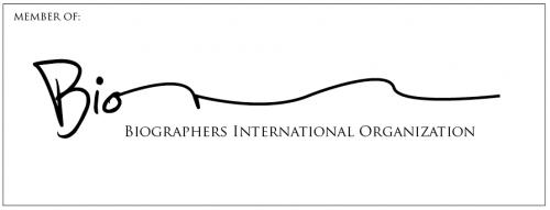 Bio Logo_White 1