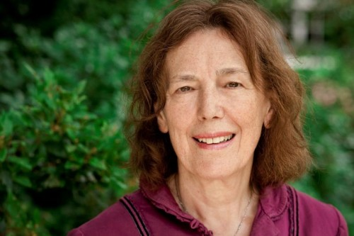Claire-Tomalin- NEW 2011 - credit Angus Muir