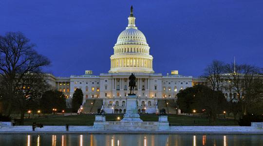 3ea029fd Washington-DC-Capitol-Hill-Istock-540300 | Biographers International ...
