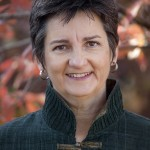 Linda Leavell